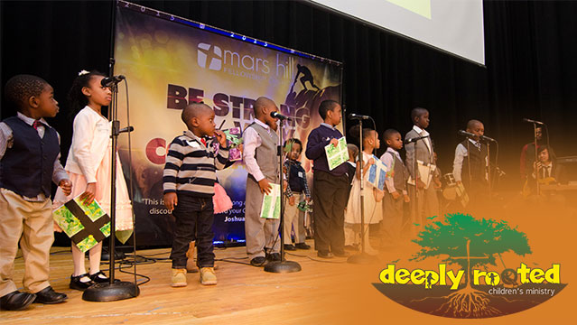 header | childrensministry_header