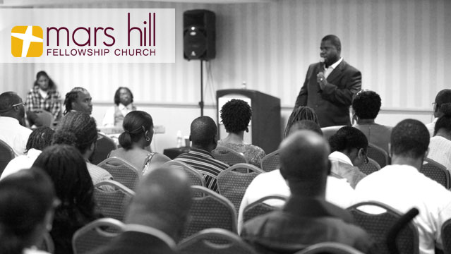 header | standard website cover photo mars hill