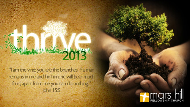 header | 2013_thrive